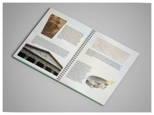 Jordan Edwards - Type Journal prt2