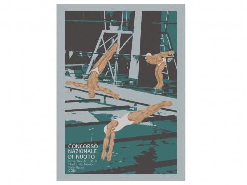 Lydia Anez - Sonnoli Poster